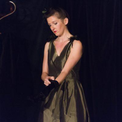 ┬®Christine Coquilleau - Yvette Guilbert-4203